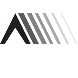 Americorp Real Estate